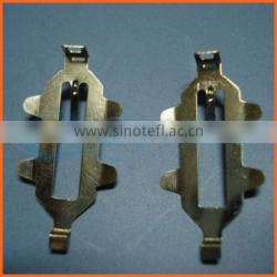 China manufacturer carbon steel stamping parts
