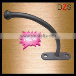 Handle(big size)-stainless steel casting precision casting investment casting parts