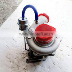 Apply For Truck Cheap Turbocharger Hot Sell 100% New