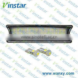 12v LED Dome Light for E46 LED Roof Lamp LED Interior Lamp for BMW