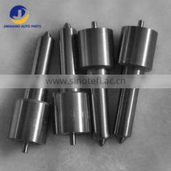 High Quality Diesel Engine Parts Fuel Injector Nozzle DSLA153P009