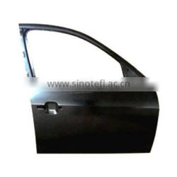 Steel Front Door Panel Front Gate Right For MONDEO 2004-2006