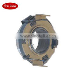 Auto Clutch Release Bearings 50TKZ3301DR 31230-52010 3123052010