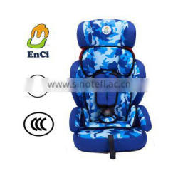 Security car seat Protection baby car seat