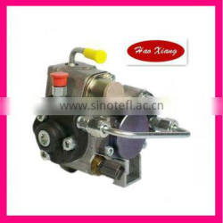 High Quality Fuel Pump 294000-0530