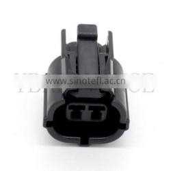 173090-2 AMP Tyco Econoseal J 070 Mk II Series 2 Way Female Connector Plug For Japanese Cars