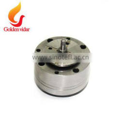 C7/C9 control valve for common rail injector suitable for caterpillar