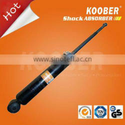 Hot sale shock absorber for SHS02SOR01