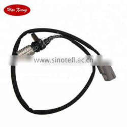 High Quality Crankshaft Position Sensor 90919-05050 9091905050