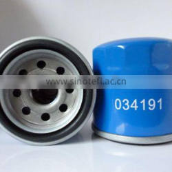 oil filter 15400-PM3-003 PH6607W 67/1 51365