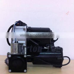 Air suspension compressor LR015089 for LandRover Parts