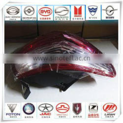 the left tail lights 4133100XKZ16A FC for H6
