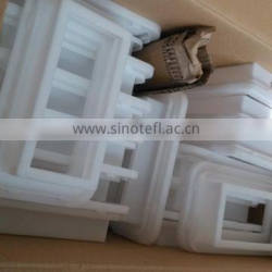 Renault air filter moulds OEM 8200371661