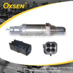 4wire 330mm Oxygen Sensor For LADA SAMARA