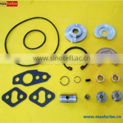 CT26 Turbo Repair Kit Rebuild Service Kit for Toyota Turbocharger