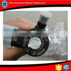 Original ISF2.8 Injector 5258744 0445110376 for cars