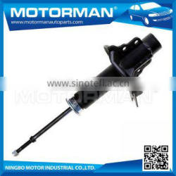 MOTORMAN Fully Stocked high temperature resistance auto shock absorber K72A-34-710B KYB341247 for KIA PRIDE