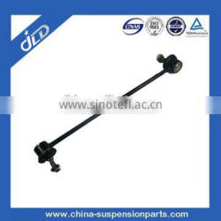 48820-02080 Auto Suspension system automobile rear Stablizer link for Toyota