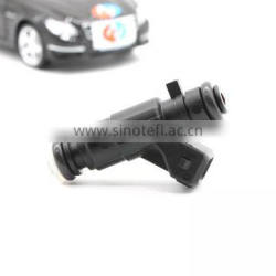 High Quality cheap price 0280156171 For Changan Star/Wuling Injection Nozzle fuel injector parts china