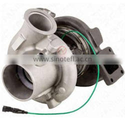 ISX15 HE551V turbocharger 4089398 4089551 40891524955306 2881994 diesel engine parts