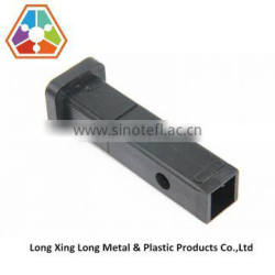 Plastic Lifter sheath For Desk or Chair