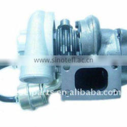 T748010010 T74801002 T74801003 T74801005 Turbocharger for Lovol Engine