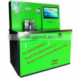 Wholesale common rail injector test bench 918A