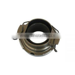 China Manufacturer Clutch Release Bearing for Hiace 31230-35070