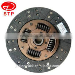 TRUCK PARTS BRONZE CLUTCH DISC 1601100-d02