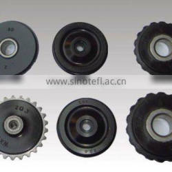 high quality motorcycle engine roller set