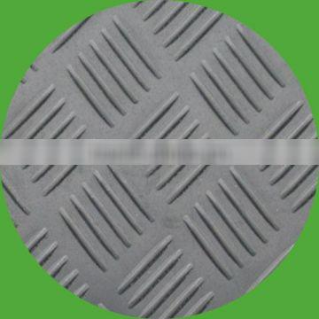 industrial rubber mat