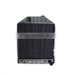 Tractor Cooling system radiator C7NN8005N