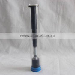 2017 High Quality High Pressure Electric Injection Pump Plungers and Barrels