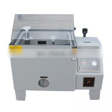 Programmable Environmental Salt Spray Corrosion Test Machine Price