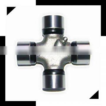 Universal joint for American cars GU2200 5-178X