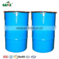 High quality diesel engine antifreeze coolant
