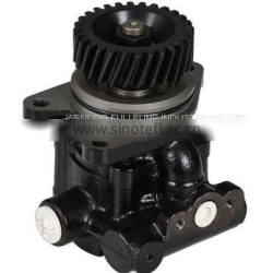 power steering pump for Isuzu 6BG1 6BD1T 475-04065 475-04080 475-03914 1-19500-371