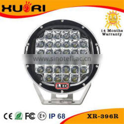 """2016 new product !! 9"""" 96W led light C ree off road 4x4 truck jeep round offroad car lights led led car"""
