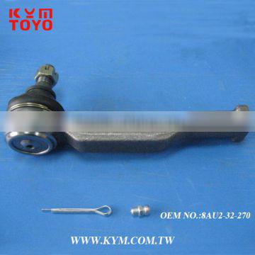 Hot selling GOOD QUALITY 555 8AU2-32-270 TIE ROD END