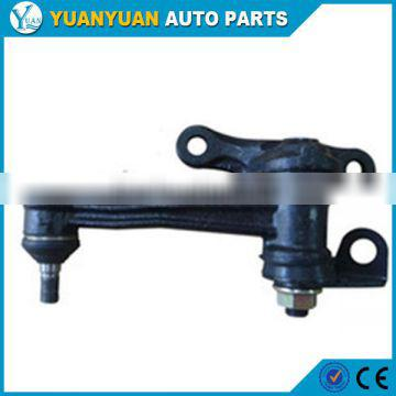 spare parts toyota crown 45490-39395 idler arm for toyota crown