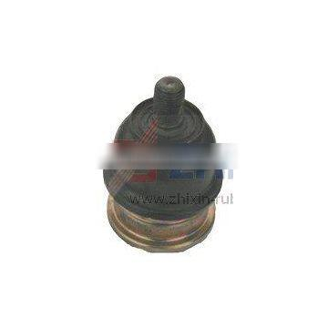 ball joint,automobile ball joint,ball pin