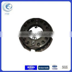 Chinese Manufacturer Heavy Duty Truck 1882305132 Clutch Cover