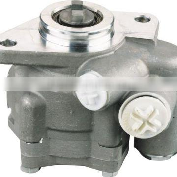 China No.1 OEM manufacturer, Genuine parts for MB power steering pump OE NO.: 7684955198 7684 955 198 000 460 6680