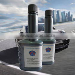 nano fuel saver for diesel motor from China factory save fuel 10% to 30%