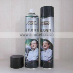 linyi manufacture tire conservation/tire polish