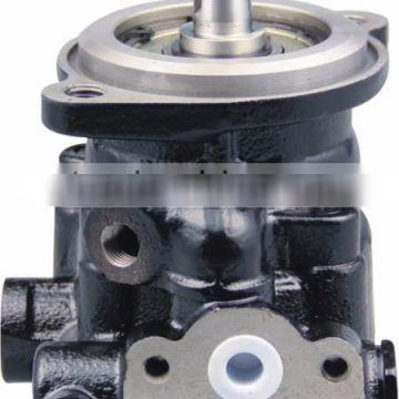 China No.1 OEM manufacturer, Genuine parts for Nissans power steering pump spare parts 475-03332 14670-97163 14670-96066