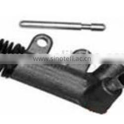 31470-10040 Toyota Clutch Cylinder for Cars