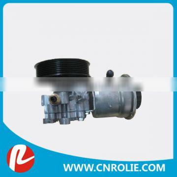 high quality toyota hilux accessories steering parts hydraulic steering pump 44310-0K010