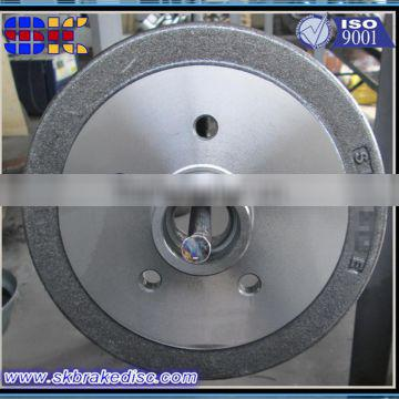 auto parts disc brake disc braking system car brake system parts
