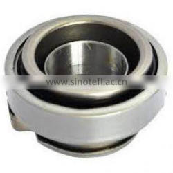 ME615140 Mitsubishi Clutch Release Bearing for cars